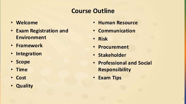 how to pass pmp exam in 10 days