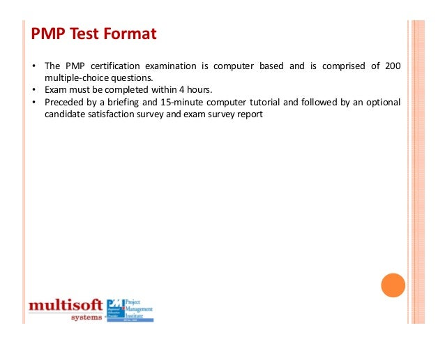 PMP Exam Prep (4th Edition)