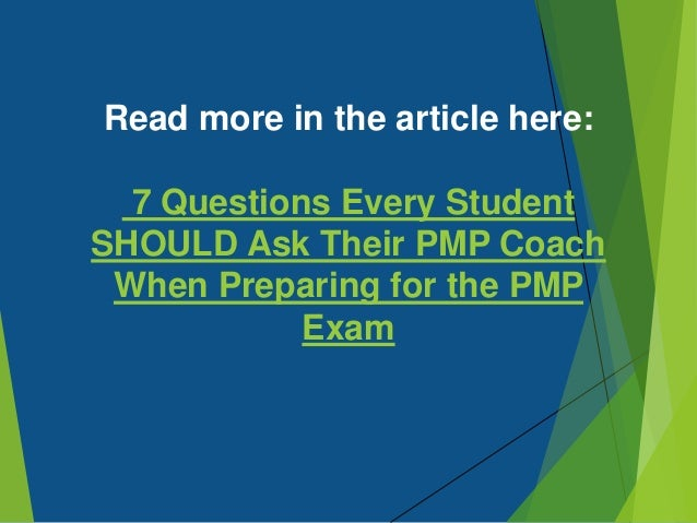 pmp 175 questions Pmi pmp certification practice tests, pmp study guides, free pmp exam questions, project management professional practice exams, pmp practice tests.