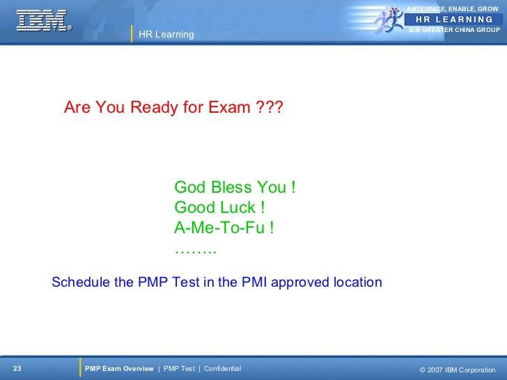 exam asp pre final examcode Ppi helps you pass the fe exam, pe exam, and se exams ppi's review courses are designed to help you pass your engineering exam  ppi2passcom.