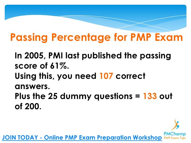 passing score on the exam Cbap exam passing score the certified business analysis professional cbap certification is one of the most coveted designations for the from our experience from the past cbap participants and their experience, we know that it is safe to assume that cbap exam passing score is more than 70.