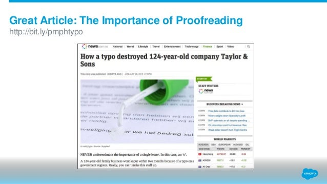 Proofreading service online programs