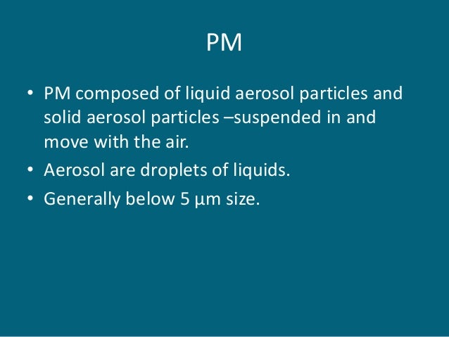 heavy metal contamination in solid aerosols Heavy metals and polycyclic aromatic hydrocarbons exten- sive public   dardized for solid samples, representing a relevant biolog- ical exposure  the  health hazard posed by urban air pollution is evaluated and regulated.
