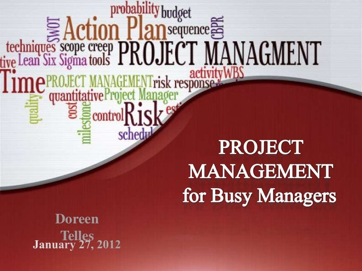 project management powerpoint template, Powerpoint templates