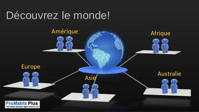 • PublicSnaps.com – Augmentez votre visibilité sur internet. • Outils PUB – recevez 3 textes, 3 bannières Publicitaire sur...