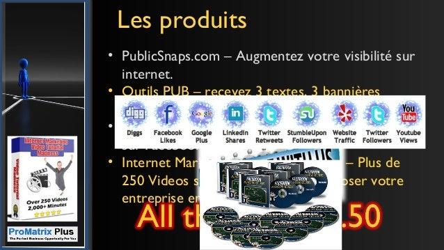Le Réseau Sans Qualification Suivez-moi✪Débordement No Board Splitting Suivez-moi✪Débordement No Board Splitting Matrice f...