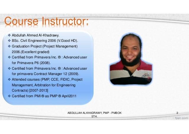 primavera contract management user guide