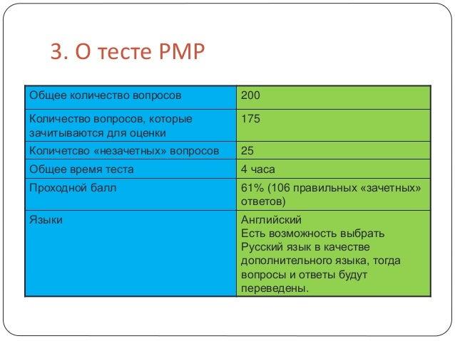Pmi сертификация алматы сертификация тр тс цены