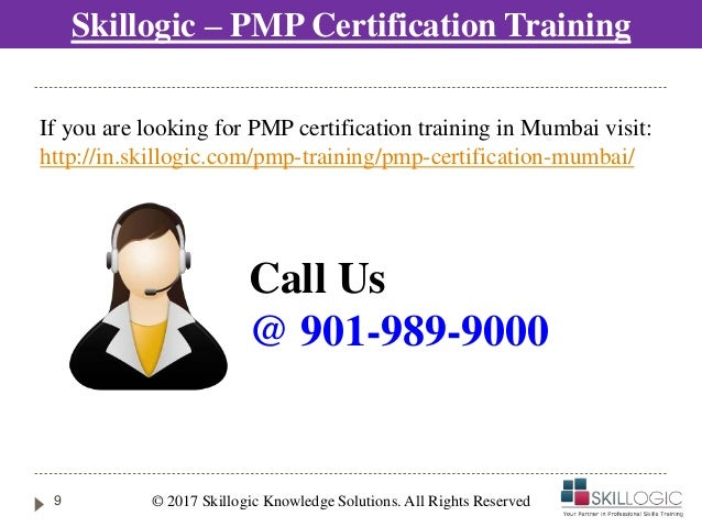 PMP Project Procurement Management_Part 3