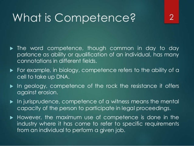 difference in competencies between adn and Read this essay on difference in competencies between adn vs bsn come browse our large digital warehouse of free sample essays get the knowledge you need in order to pass your classes and.
