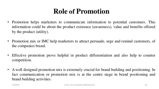 advertising designed to differentiate remind inform and persuade marketing essay Although the above definitions are different from each other, it is obvious that the advertising is a strong promotional tool that involves the use of paid media by a seller to inform, persuade, and remind about its products or organisation.