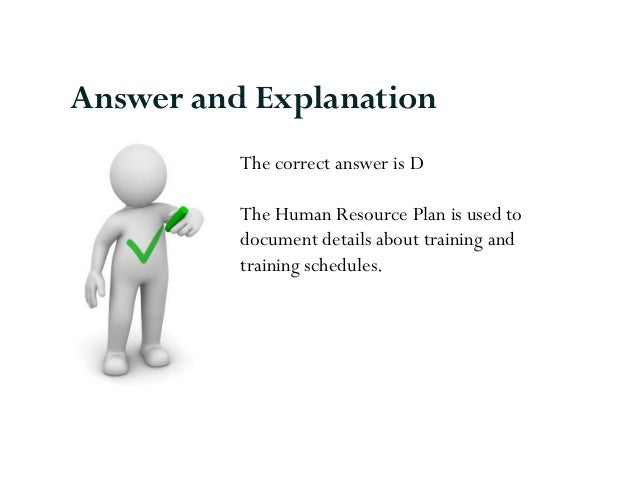 question set 3 envi Envs 105 question set section #1 fall 2014 answer the following questions for your homework work on the questions after we have covered the topic in class.