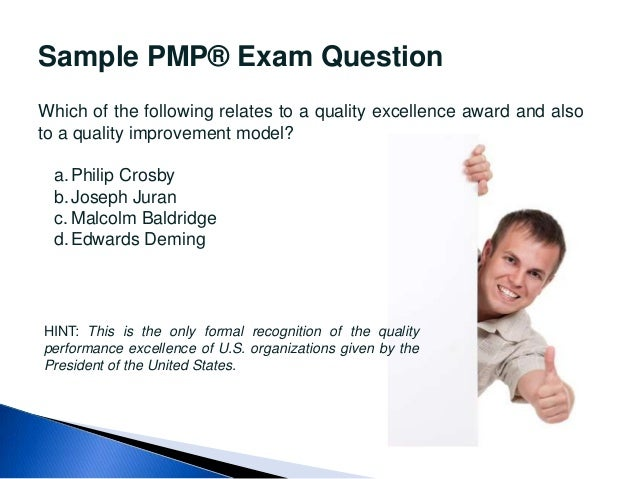 pmp model questions Pmpmath provides a set of mathmatical proofs for common pmp formulas.