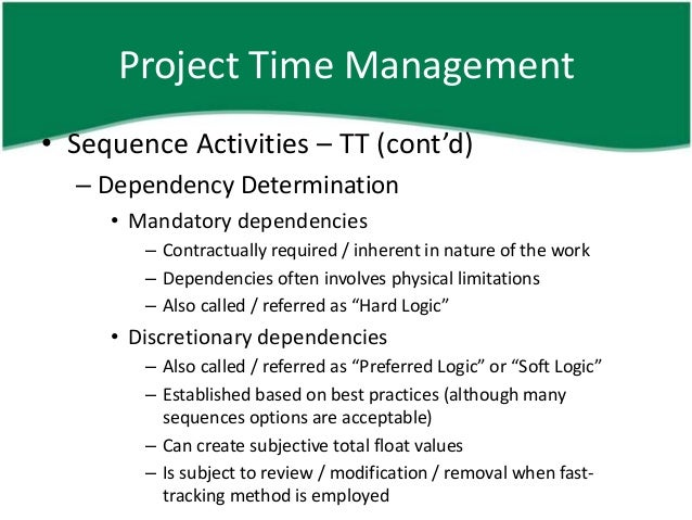 a description of project initiation which is the determination of the scope and nature of the projec Scope planning refers to a project management process that defines boundaries and deliverablesthe basic matrix of a scope planning analysis consists of three main categories: initiation, planning, and definition, with two control categories: verification, and change control interspersed between the three main categories.
