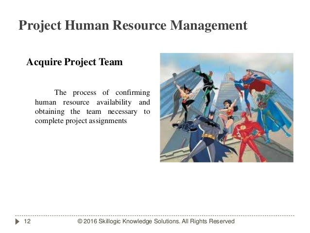 course project hr 587 View homework help - course project: part 3- diagnosing the change from hrm 587 587 at devry university, keller graduate school of.