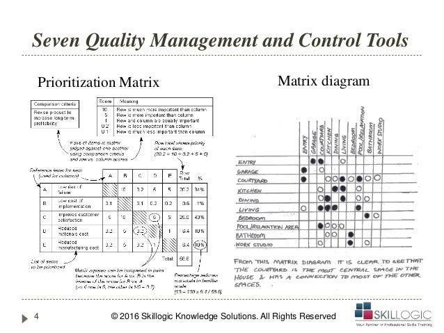 matrix diagram pmp wiring diagram img PMP Network Diagram