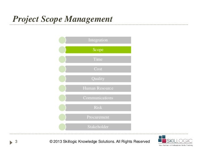 scope of course management system Home » learning management system use policy  scope this policy applies  to all faculty, staff, students, and others who use an lms for the purposes of.