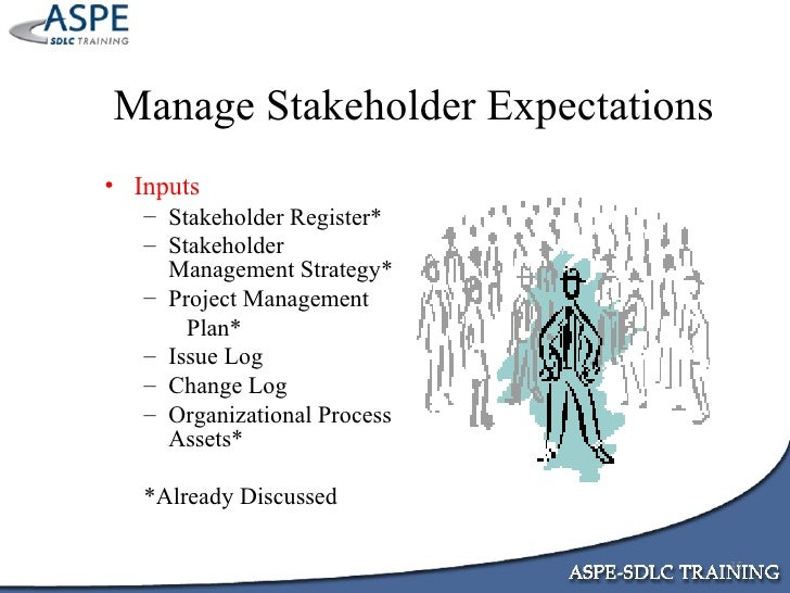 project management body of knowledge pmbok pdf