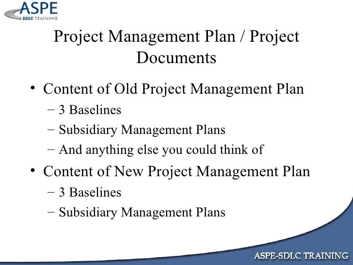 understanding project management Project smart is the project management resource that helps managers at all levels improve their performance we provide an important knowledge base for those involved in managing projects.