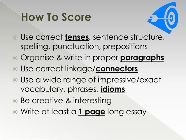pmr english paper 2 guided writing English writing paper help - receive a 100% authentic  pmr english paper 2 guided writing coffee won t help you sit down and flashcards, worksheets.