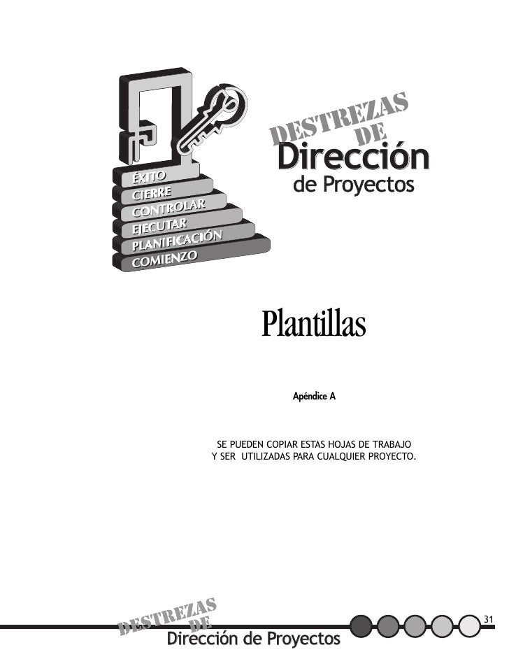 Pmsfl manual spanish original de pmi