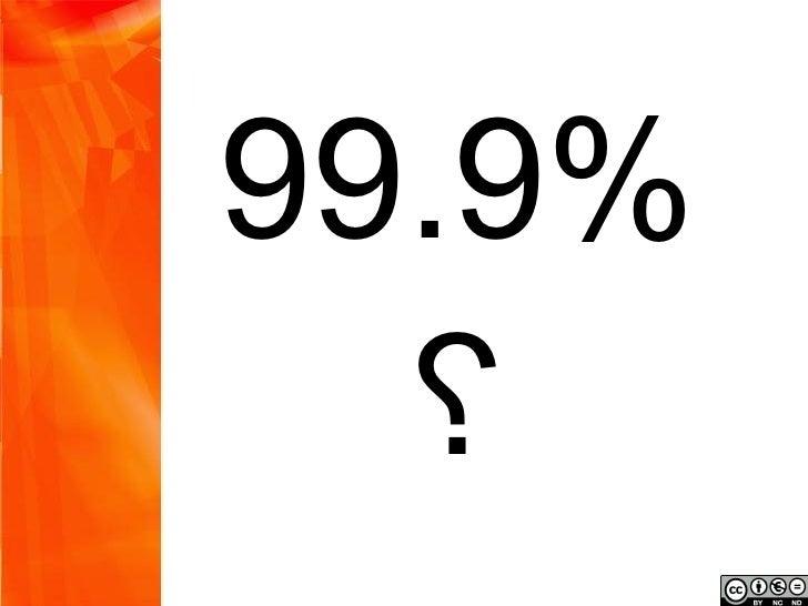 ؟ %9.99