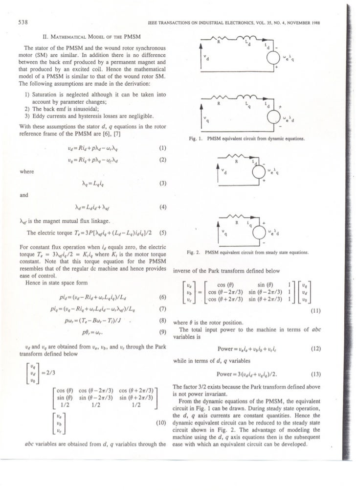 master thesis mathematical modelling solidification A thesis in this area would begin with an investigation of the mathematical properties of this model and the statistical tests for deciding when it is a good one the thesis would then move to a consideration of stochastic models of the tumor growth process.