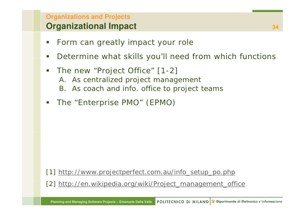 An Overview Of Project Management Essay Writing Service