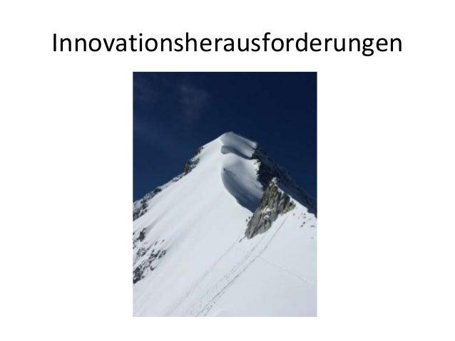 Diversität als Innovationsgarant - die neue Rolle des Projektmanagers Slide 2