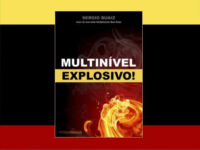 www.multinivelexplosivo.com.br