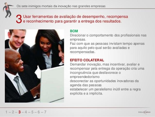 4 1 – 2 – 3 – 4 – 5 – 6 – 7 Gerenciar projetos de forma padronizada, dentro da estrutura organizacional vigente, sem dedic...