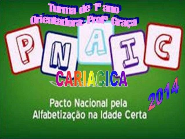 GRANDEZAS E  MEDIDAS  CADERNO 06  PARTE 02