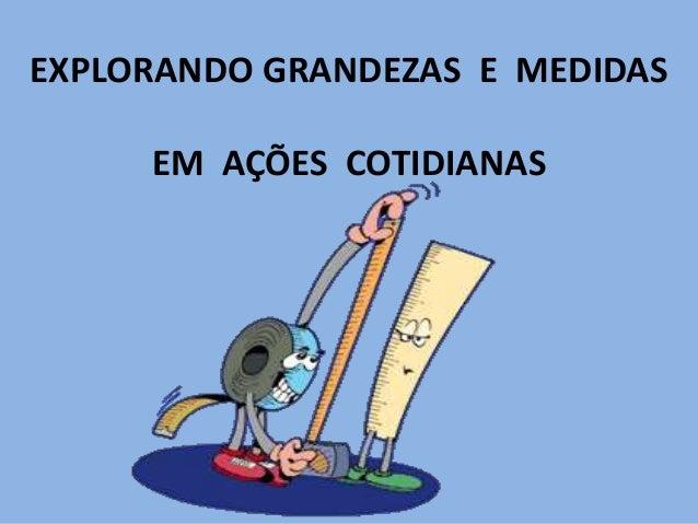 Pnaic 2014-Caderno 6-Grandezas e Medidas-2 Slide 3