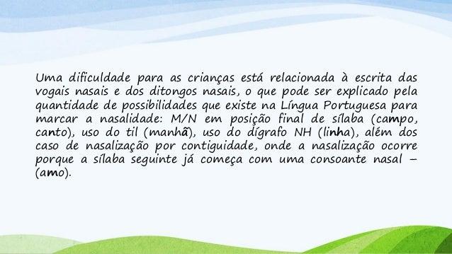 CATEGORIA DE ERROS Jaime Luiz Zorzi