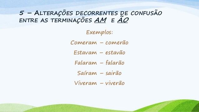 AGENDA DA TARDE 1. Leitura literária: ALFABETO (José Paulo Paes) 2. Atividade em grupo: Análise ortográfica de escrita inf...