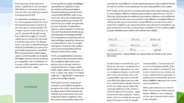 Ortografia: As correspondências regulares DIRETAS CONTEXTUAIS MORFOLÓGICO- GRAMATICAIS A apropriação dessas restrições se ...