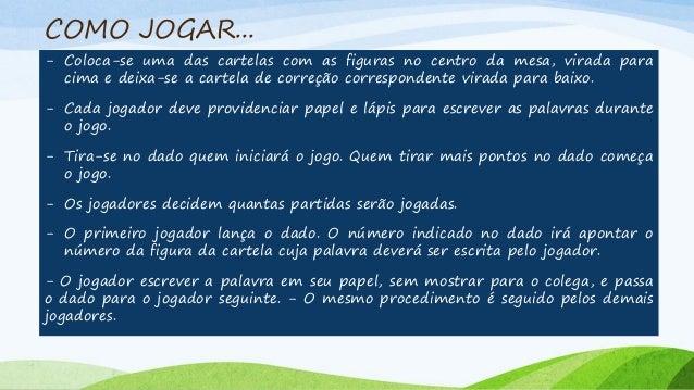Pnaic oficial encontro 5 Fabiana Esteves Duque de Caxias
