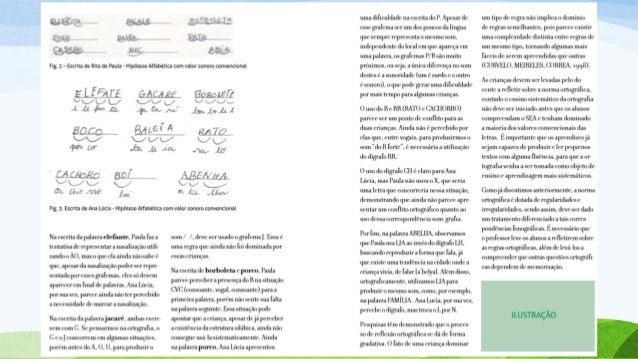 Ortografia: As correspondências irregulares Não apresentam uma regra que ajude o aprendiz a selecionar a letra ou o dígraf...