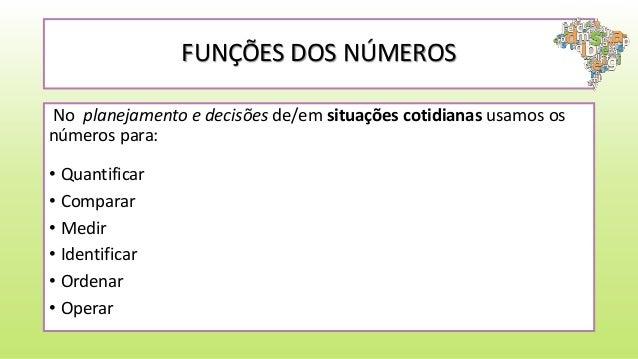 I Formação Dos Coroinhas: Pnaic Quantificacao Registros_agrupamentos_formacao_2016