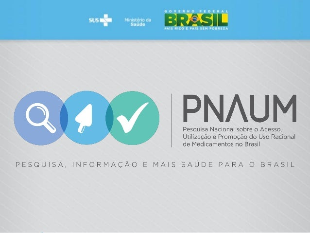 Perspectiva sanitária: saúde como cidadania O SUS no contexto da retomada do papel do Estado na garantia dos direitos uni...