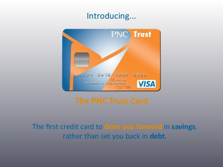 Case study pnc bank 13 reheart Image collections