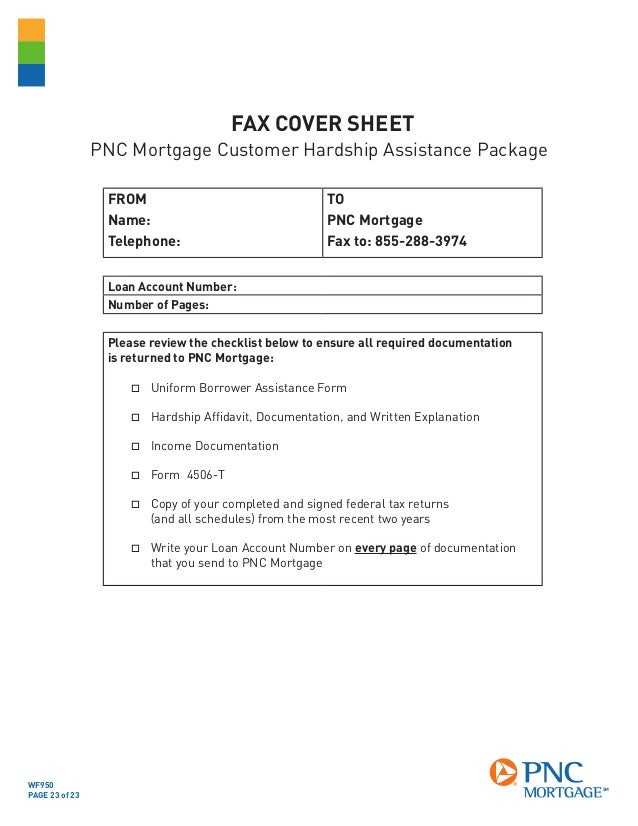 Chase Fax Cover Sheet Teller Job Bank Teller Job Description For