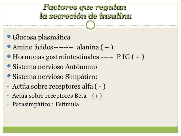 Insulina: Efectos sobre el tejido adiposoInsulina: Efectos sobre el tejido adiposo Estimula la captación de glucosa Esti...