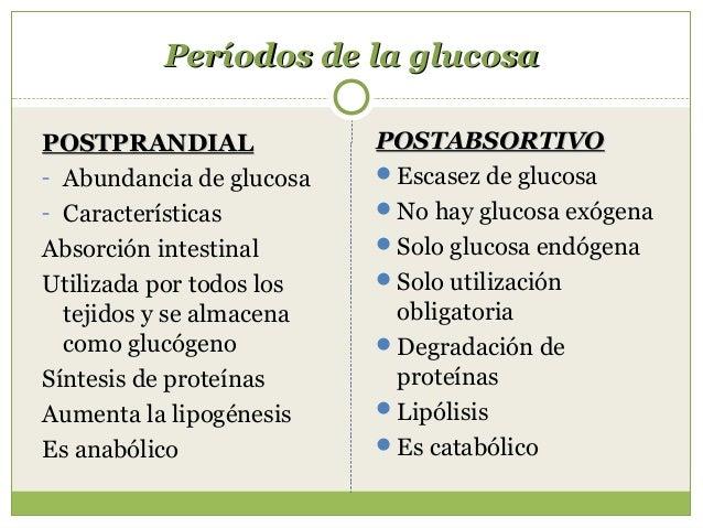 Mecanismos glucoreguladoresMecanismos glucoreguladores HormonalesHormonales Nerviosos AutorregulaciónAutorregulación Regul...