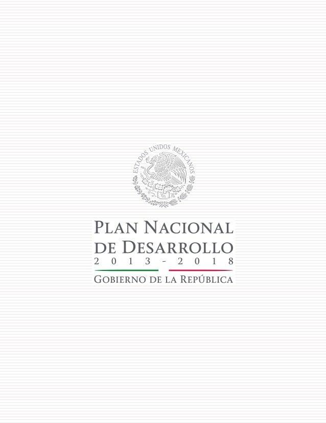 Enrique Peña NietoPresidente de los Estados Unidos Mexicanos