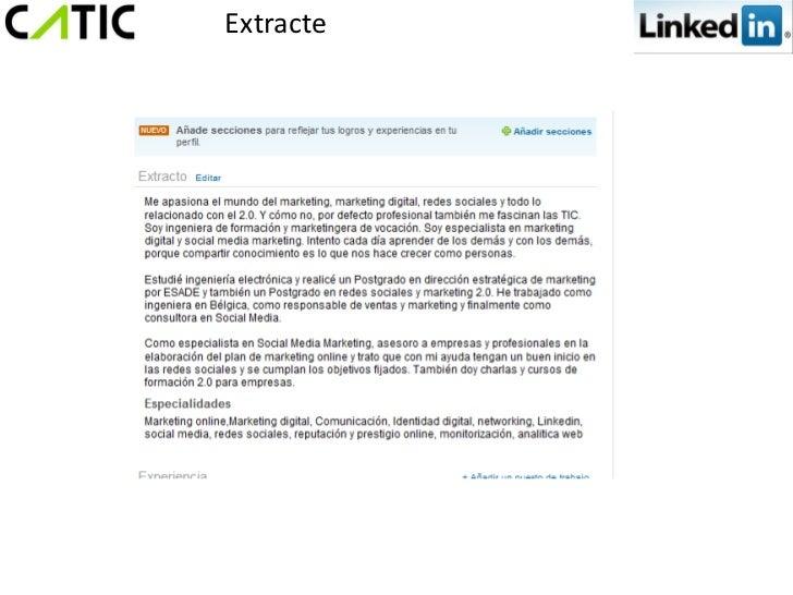 Extracte