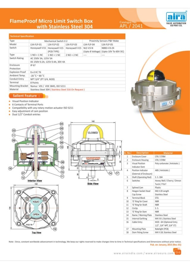 honeywell 7800 burner control wiring diagram honeywell