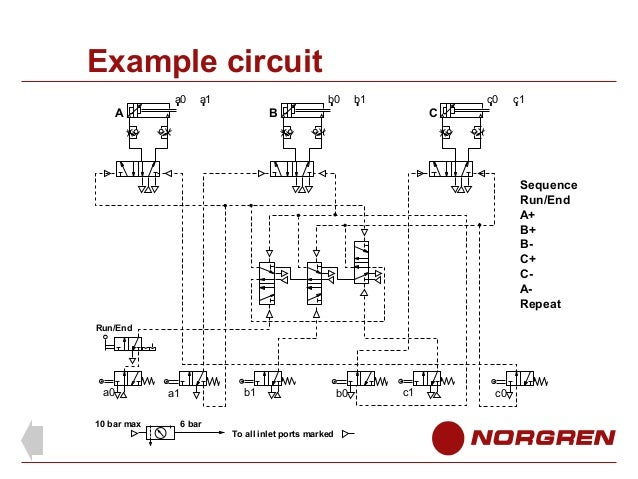 Electronic Circuit Maker in addition Showthread also Pneumatic Circuits together with Time Delay Circuit further Cd4060 Timer Circuit 1 Minute To 2 Hours. on timer schematic symbol