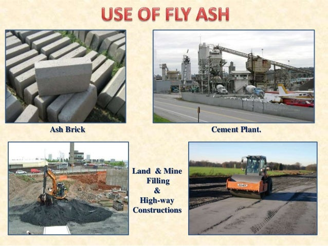 Pneumatic Conveying System Of Fly Ash In A Thermal Power Plant