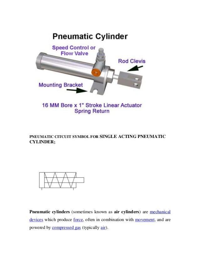 Pneumatic Conveyor Snpt2012